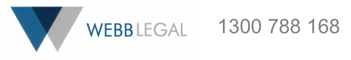 Webb Legal Wangaratta
